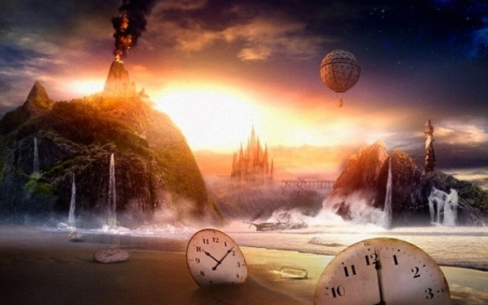perierga.gr - Γιατί βλέπουμε όνειρα που δεν έχουν καμία λογική;