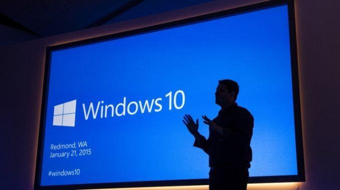Perierga.gr - Η Microsoft επιβεβαίωσε το τέλος των Windows