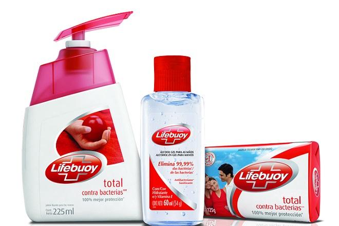 perierga.gr - Tα δημοφιλέστερα brands στον κόσμο!