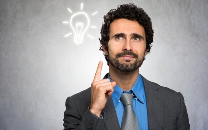perierga.gr - Είναι οι άντρες πιο έξυπνοι από τις γυναίκες;