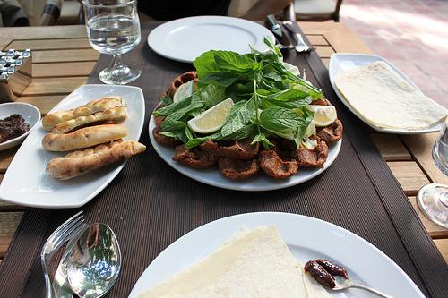 perierga.gr - 15 καυτερά φαγητά στον κόσμο!