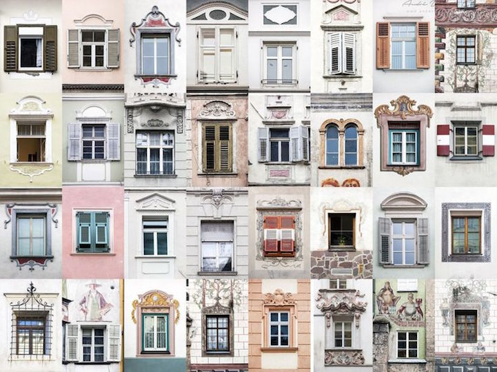perierga.gr - Ένα παράθυρο στον κόσμο...
