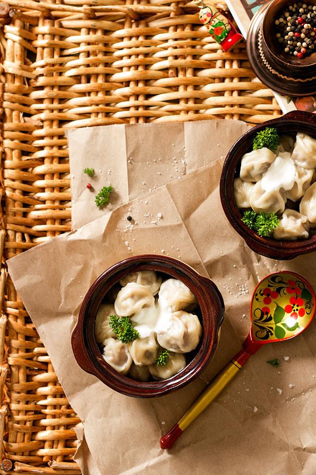 perierga.gr - Γευστικό ταξίδι στα πιτάκια του κόσμου!