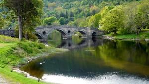 perierga.gr - Η ομορφιά της Σκοτίας σε ένα βίντεο!