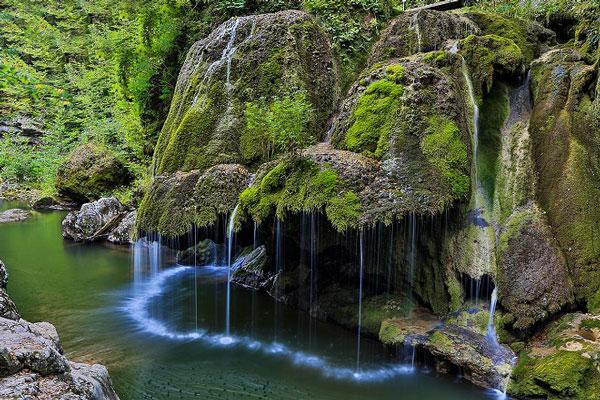 perierga.gr - Πανέμορφα φυσικά τοπία της Ευρώπης!