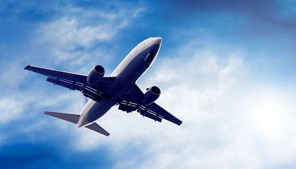 perierga.gr - Οι πιο σύντομες πτήσεις στον κόσμο