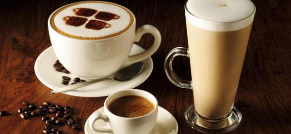 """perierga.gr - """"Καφές σε αναμονή""""..."""