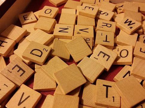 perierga.gr - Δεν μιλά Γαλλικά, αλλά κέρδισε το πρωτάθλημα γαλλόφωνου Scrabble!