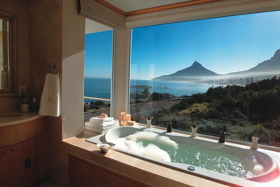 perierga.gr - Ξενοδοχεία στην άκρη του κόσμου!