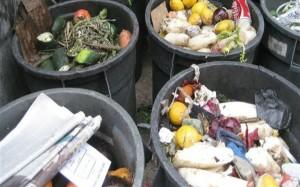 Perierga.gr - Ο μέσος Ευρωπαίος πετάει το 16% του φαγητού του