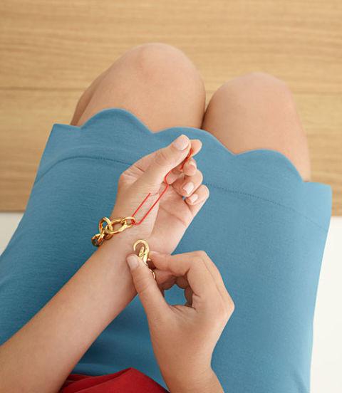perierga.gr - 10 tips που θα σας λύσουν τα χέρια!