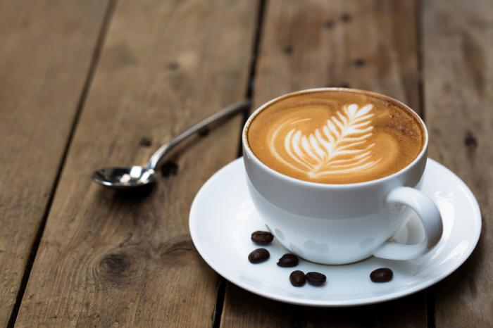 perierga.gr - Πόσο καφέ μπορείτε να πίνετε ανάλογα με το είδος του;