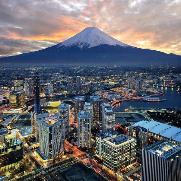 perierga.gr - Oι 10 καλύτερες πόλεις για να ζεις