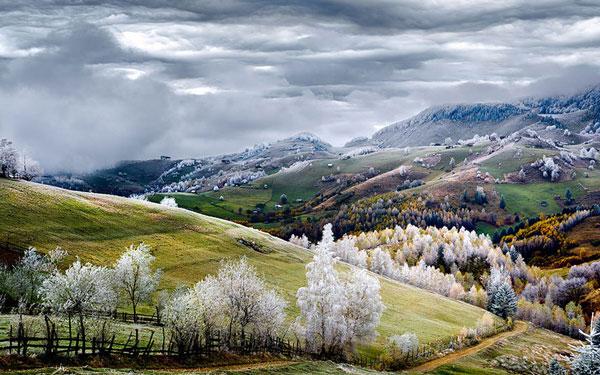 perierga.gr - Oι νικητές του Διαγωνισμού του National Geographic 2015