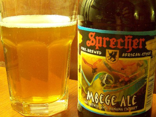 perierga.gr - 10 περίεργα συστατικά από τα οποία φτιάχνονται μπίρες