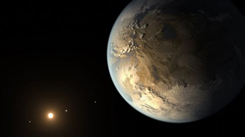 perierga.gr - Βαφτίστε αστέρια και πλανήτες με ένα κλικ!