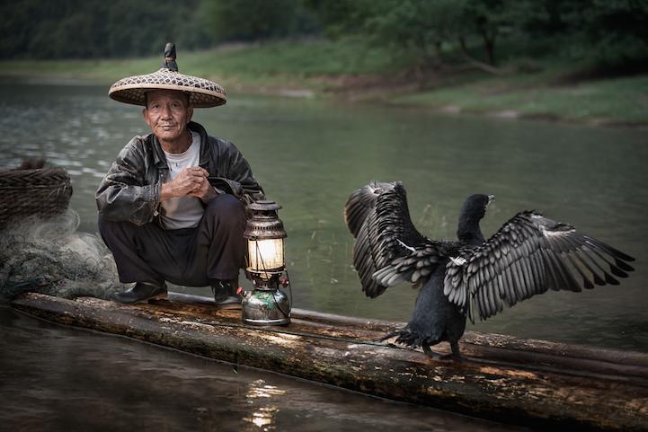 perierga.gr - Η ομορφιά της Κίνας στο φακό του φωτογράφου!