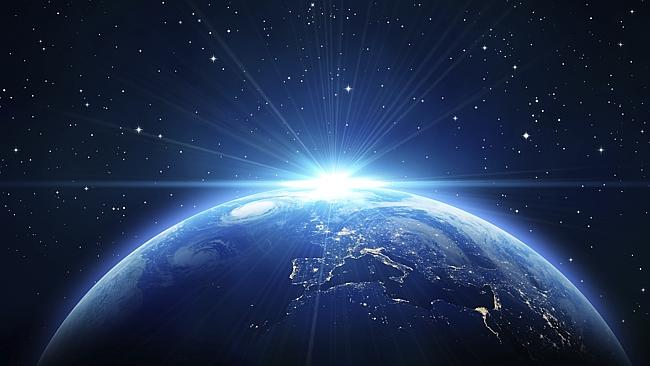 perierga.gr - Οι ήχοι του Διαστήματος από τη NASA!
