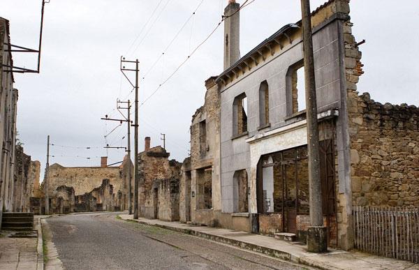 perierga.gr - Η Σπιναλόγκα μέσα στα 7 πιο ανατριχιαστικά μέρη του κόσμου!