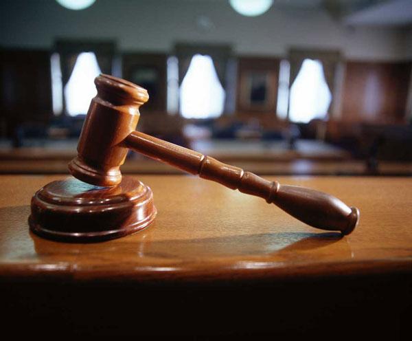 perierga.gr - Δικαστής στο Ιράν αντί για ποινές επιβάλλει... διάβασμα βιβλίων!