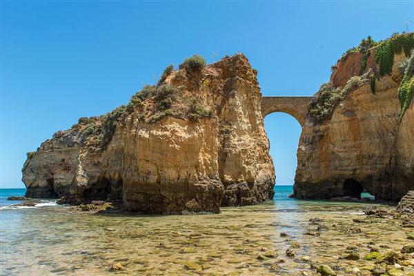 perierga.gr - Τοποθεσίες στον κόσμο προκαλούν με την ομορφιά τους!