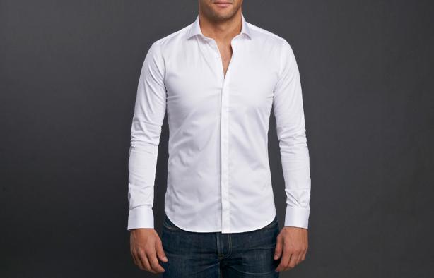 perierga.gr - Γιατί τα κουμπιά στα ανδρικά πουκάμισα είναι δεξιά, ενώ στα γυναικεία αριστερά;