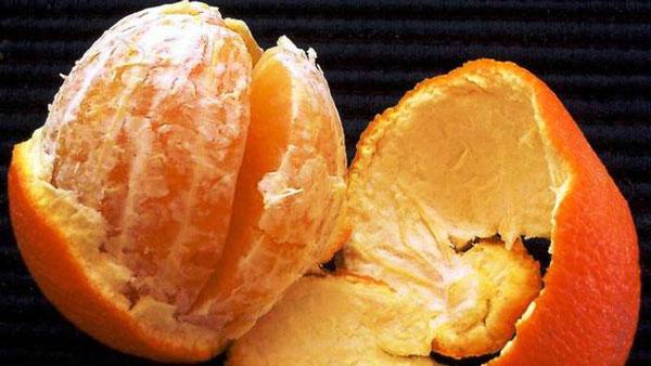 perierga.gr - Φλούδες πορτοκαλιού καθαρίζουν τις θάλασσες από τον υδράργυρο