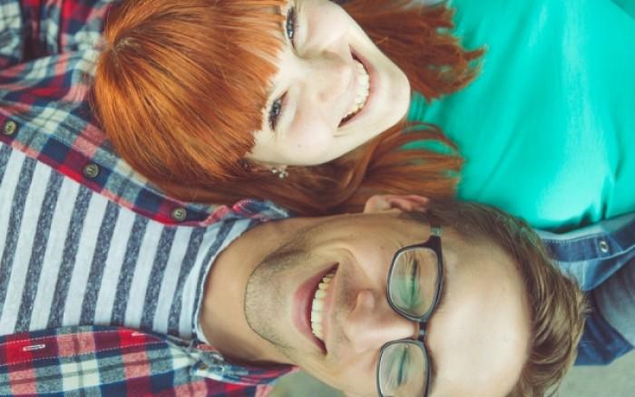 perierga.gr - 3 πράγματα που χρειαζόμαστε για να είμαστε ευτυχισμένοι!