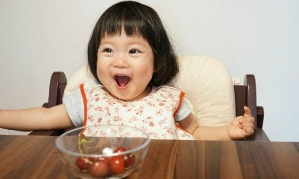 perierga.gr - H Ιαπωνία έχει τα πιο υγιή παιδιά στον κόσμο