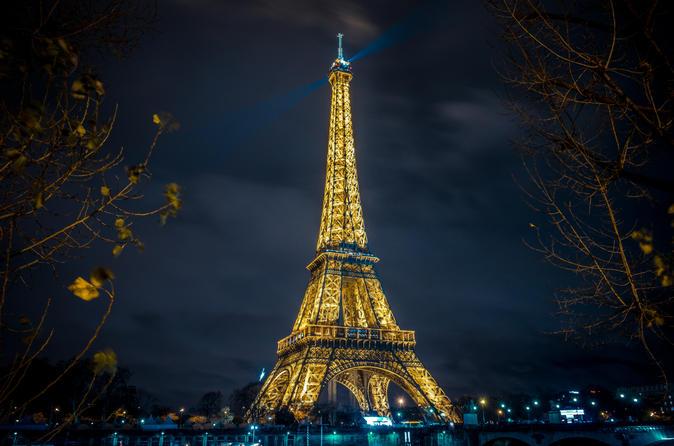 perierga.gr - 24 ώρες στο Παρίσι με ένα κλικ!
