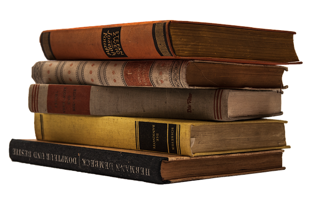 perierga.gr - 10 τρόποι που τα βιβλία μας κάνουν καλό!