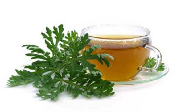 perierga.gr - Το τσάι στις πιο περίεργες εκδοχές του