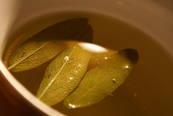 perierga.gr - Το τσάι στις πιο περίεργες εκδοχές του!