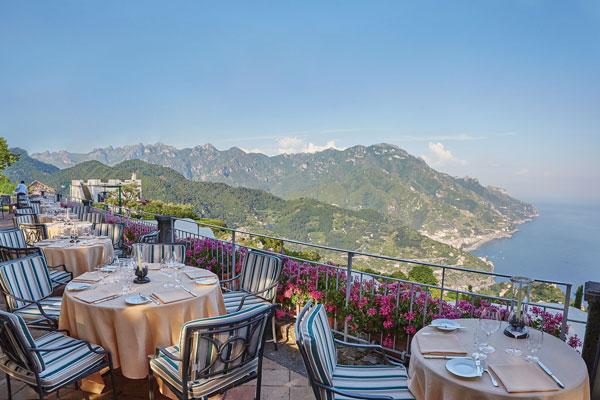 perierga.gr - Ξενοδοχεία με εντυπωσιακή θέα!