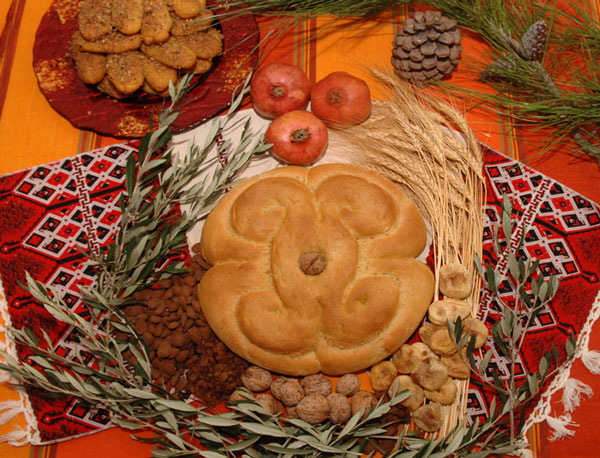 perierga.gr - Ήθη και έθιμα των Χριστουγέννων στην Ελλάδα!