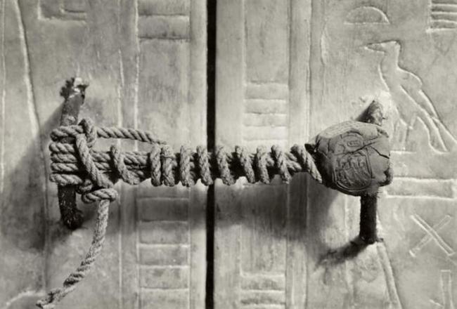 Perierga.gr - 20 μοναδικές ιστορικές φωτογραφίες που σίγουρα δεν έχετε ξαναδεί