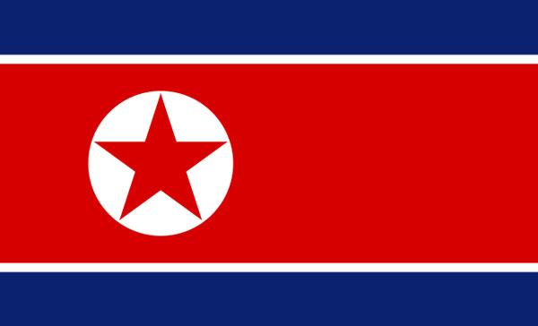 perierga.gr - Τα κρυφά μηνύματα πίσω από τις σημαίες κρατών