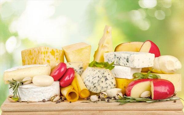 perierga.gr - Το τυρί διεγείρει τα ίδια σημεία του εγκεφάλου με τα… σκληρά ναρκωτικά!