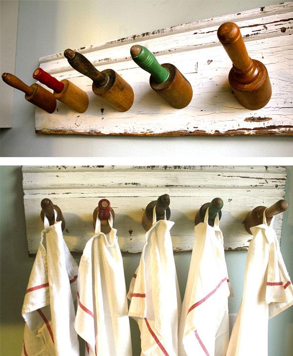 perierga.gr - Ευφάνταστες χρήσεις εργαλείων της κουζίνας!