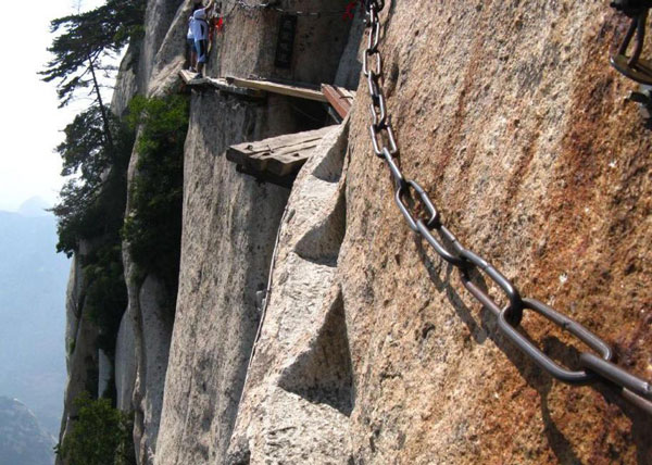 perierga.gr - Aξιοθέατα για ατρόμητους τουρίστες!
