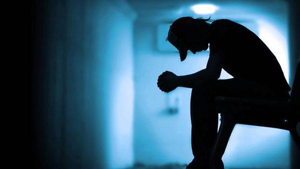 perierga.gr - Σήμερα η πιο καταθλιπτική Δευτέρα του χρόνου!