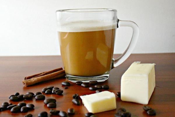 perierga.gr - 10 παράξενοι καφέδες