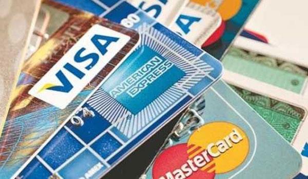 perierga.gr - Κάτοχος 1.497 πιστωτικών καρτών!