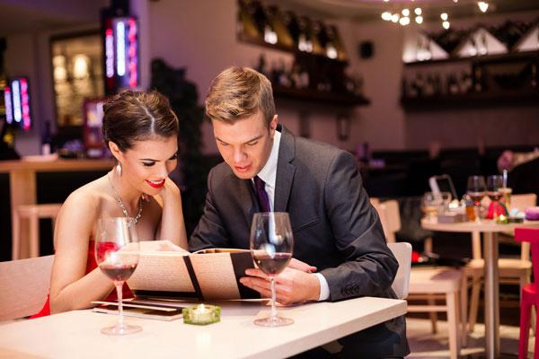 perierga.gr - 11 ψυχολογικά τρικ που εφαρμόζουν τα εστιατόρια