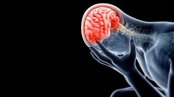 perierga.gr - Ο εγκέφαλος μπορεί να συγκρατήσει 10 φορές περισσότερες πληροφορίες!