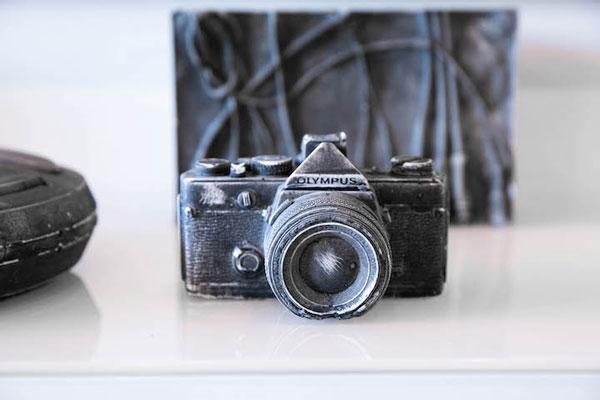 perierga.gr - Γλυπτές συσκευές του παρελθόντος που αγαπήσαμε!