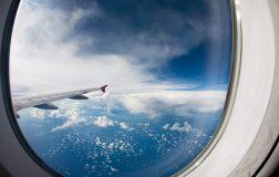 perierga.gr - Γιατί τα παράθυρα των αεροπλάνων είναι οβάλ;