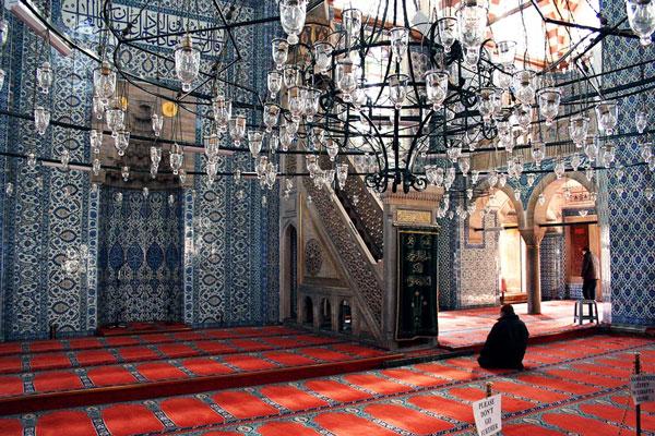 perierga.gr - Τα «μυστικά» αξιοθέατα της Κωνσταντινούπολης