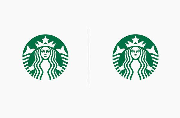 perierga.gr - Διάσημα λογότυπα που... επηρεάστηκαν από τα προϊόντα τους!