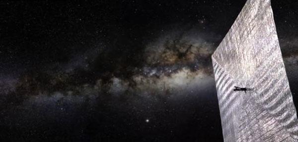 perierga.gr - Ο άνθρωπος θα πηγαίνει στον Άρη σε 3 μέρες!